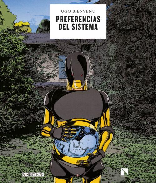Preferencias del Sistema (portada)